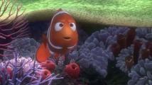 Трейлер к фильму В поисках Немо 3D