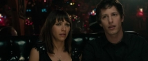 Трейлер к фильму Селест и Джесси: Навеки вместе