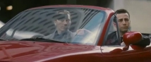 Трейлер к фильму Петля времени