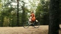 Трейлер к фильму Манхэттенский фестиваль короткометражного кино - 2012