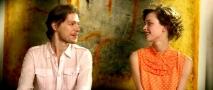 Трейлер к фильму Любовь с акцентом