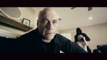 Трейлер к фильму Универсальный солдат 4: Судный день