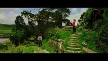 Трейлер к фильму Хоббит: Неожиданное путешествие
