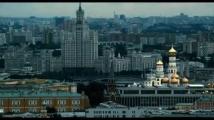 Трейлер к фильму Крепкий орешек: Хороший день, чтобы умереть