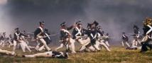 Трейлер к фильму 1812: Уланская баллада