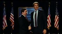 Трейлер к фильму Грязная кампания за честные выборы