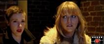 Трейлер к фильму Коллекционер 2 3D