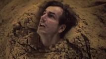 Трейлер к фильму Песочный человек
