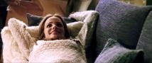 Трейлер к фильму Апартаменты 1303 в 3D
