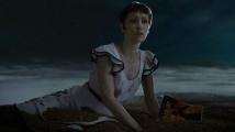 Трейлер к фильму Цирк дю Солей: Сказочный мир 3D