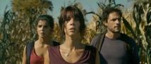 Трейлер к фильму Конец света