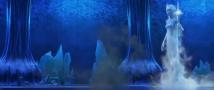 Трейлер к фильму Снежная королева 3D