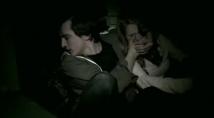 Трейлер к фильму Искатели могил 2
