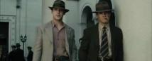 Трейлер к фильму Охотники на гангстеров