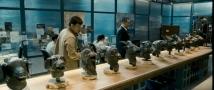 Трейлер к фильму Доспехи Бога 3: Миссия Зодиак
