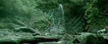 Трейлер к фільму Тіні незабутих предків