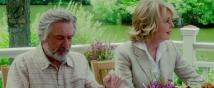 Трейлер к фильму Большая свадьба