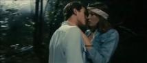 Трейлер к фильму Ромео и Джульетта