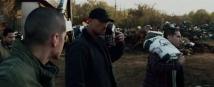 Трейлер к фильму Стукач