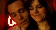 Трейлер к фильму Секс и ничего лишнего