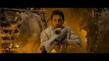 Трейлер к фильму Мир забвения