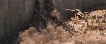 Трейлер к фильму Мировая Война Z
