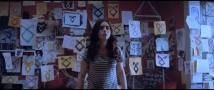 Трейлер к фильму Орудия смерти: Город костей