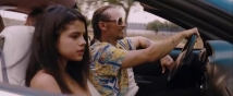 Трейлер к фильму Отвязные каникулы
