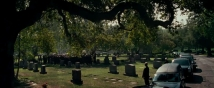 Трейлер к фильму Похмелье: Часть III