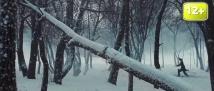 Трейлер к фильму Великие мастера