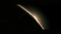 Трейлер к фильму Гравитация
