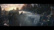 Трейлер к фильму Тор 2: Царство тьмы
