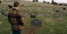 Трейлер к фільму Воскресіння