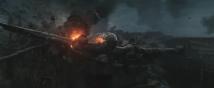 Трейлер к фильму Сталинград