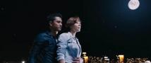 Трейлер к фильму Тёмный мир: Равновесие