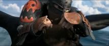 Трейлер к фильму Как приручить дракона 2