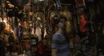 Трейлер к фильму Паранормальное явление: Фатальная метка
