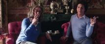Трейлер к фільму Хлопці Гійоме, до столу!