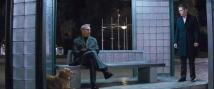 Трейлер к фільму Джек Раян: Теорія хаосу