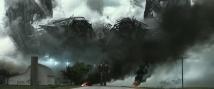 Трейлер к фильму Трансформеры: Время вымирания