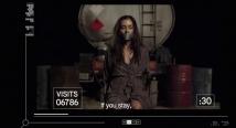 Трейлер к фильму Открытые окна