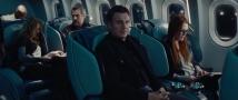 Трейлер к фильму Воздушный маршал