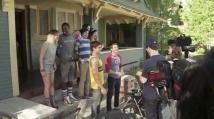 Трейлер к фильму Соседи