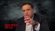 Трейлер к фильму 300 спартанцев: Возрождение империи