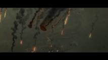 Трейлер к фильму Помпеи