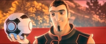 Трейлер к фильму Суперкоманда
