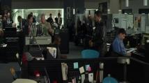 Трейлер к фільму Шалений патруль
