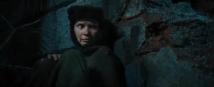Трейлер к фільму Сталінград