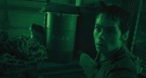 Трейлер к фильму Бегущий в лабиринте