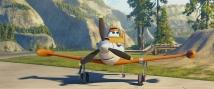 Трейлер к фильму Самолеты: Спасательный отряд